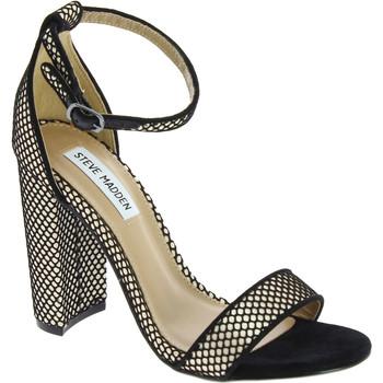 Cipők Női Szandálok / Saruk Steve Madden 91000899 09027 01064 nero