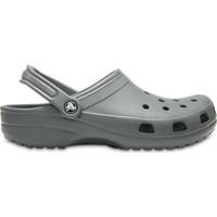 Cipők Férfi Klumpák Crocs Crocs™ Classic 35
