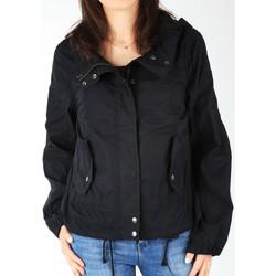 Ruhák Női Kabátok / Blézerek Lee Kurtka  L531VZ czarny