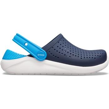 Cipők Gyerek Klumpák Crocs Crocs™ LiteRide Clog Kid's 1