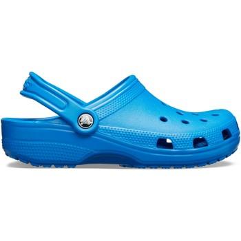 Cipők Férfi Klumpák Crocs Crocs™ Classic Bright Cobalt