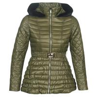 Ruhák Női Steppelt kabátok Moony Mood LILOU Keki