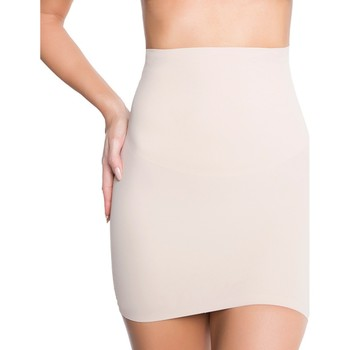 Fehérnemű Női Alakformáló termékek Julimex 220 NUDE Bézs