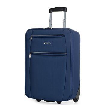 Táskák Puha bőröndök Itaca Cassley között Haditengerészet
