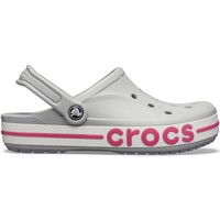 Cipők Férfi Klumpák Crocs Crocs™ Bayaband Clog 35