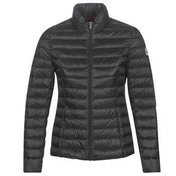 Ruhák Női Steppelt kabátok JOTT CHA Fekete