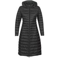 Ruhák Női Steppelt kabátok JOTT LAURIE Fekete