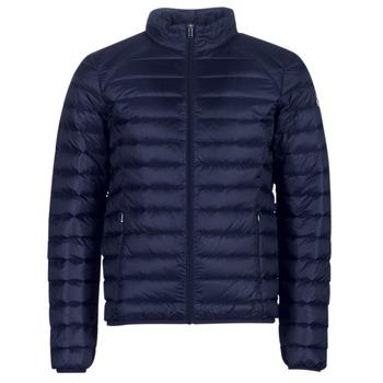 Ruhák Férfi Steppelt kabátok JOTT MAT Tengerész