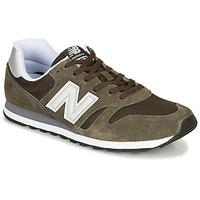 Cipők Rövid szárú edzőcipők New Balance 373 Keki