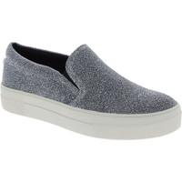 Cipők Női Belebújós cipők Steve Madden 91000718 09008 14001 argento