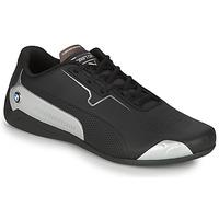 Cipők Férfi Rövid szárú edzőcipők Puma DRIFT CAT Fekete