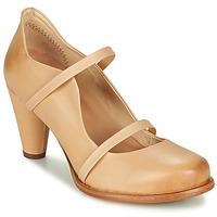 Cipők Női Félcipők Neosens BEBA Bézs