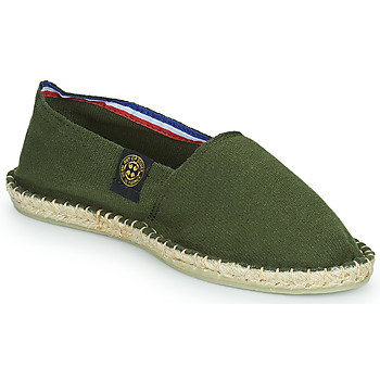 Cipők Gyékény talpú cipők Art of Soule UNI Keki