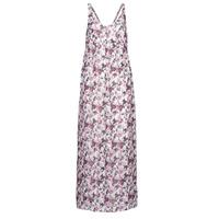 Ruhák Női Hosszú ruhák Ikks BQ30375-13 Sokszínű