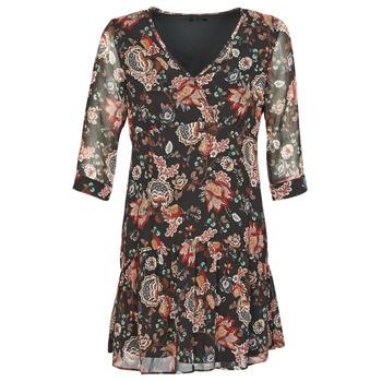 Ruhák Női Rövid ruhák One Step RAYA Sokszínű