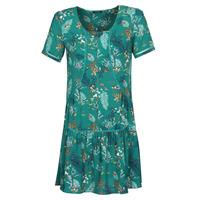 Ruhák Női Rövid ruhák One Step RENATO Zöld