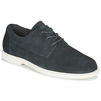 Cipők Férfi Oxford cipők Camper JUD Tengerész