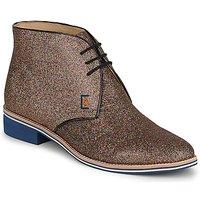 Shoes Női Csizmák C.Petula STELLA Sokszínű