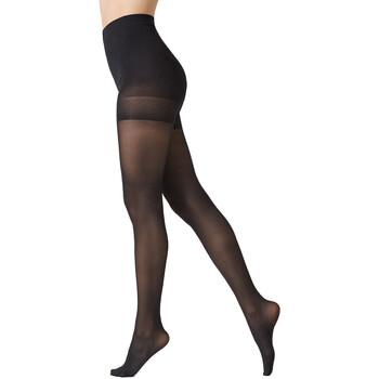 Fehérnemű Női Harisnyák / Alsók Cette 760-12 902 Fekete