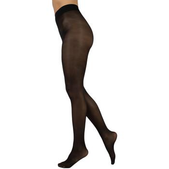 Fehérnemű Női Harisnyák / Alsók Cette 713-12 902 Fekete