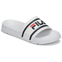 Cipők Férfi strandpapucsok Fila MORRO BAY SLIPPER 2.0 Fehér