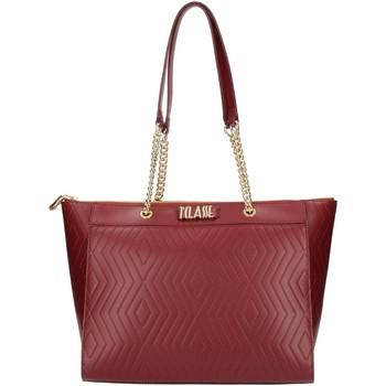 Táskák Női Bevásárló szatyrok / Bevásárló táskák Alviero Martini LGN688581 Bordeaux