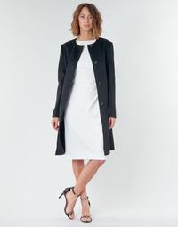 Ruhák Női Kabátok Lauren Ralph Lauren Albert Fekete