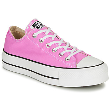 CHUCK TAYLOR ALL STAR LIFT SEASONAL COLOR