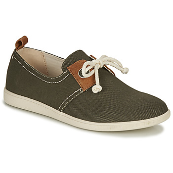 Cipők Férfi Rövid szárú edzőcipők Armistice STONE ONE M Keki