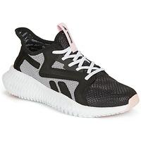 Cipők Női Futócipők Reebok Sport REEBOK FLEXAGON 3.0 Fekete