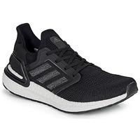 Cipők Férfi Futócipők adidas Performance ULTRABOOST 20 Fekete