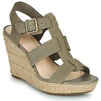 Cipők Női Szandálok / Saruk Clarks MARITSA95 GLAD Keki