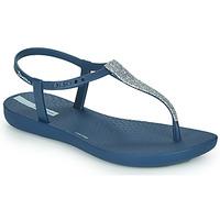 Cipők Lány Szandálok / Saruk Ipanema CHARM SAND II Kék