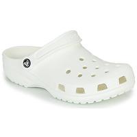 Cipők Klumpák Crocs CLASSIC Fehér