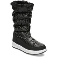 Cipők Női Hótaposók Cmp Holse Wmn WP Czarne