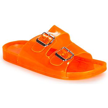 Cipők Női Szandálok / Saruk André HAF Narancssárga