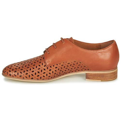 André BARNA Teve - Ingyenes Kiszállítás  Cipők Oxford cipők Noi 21 271 Ft QVset