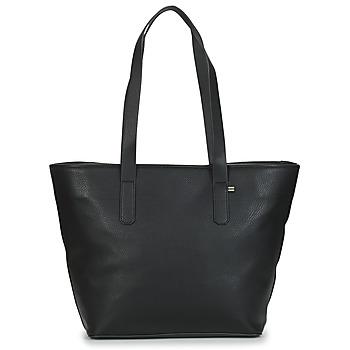Táskák Női Bevásárló szatyrok / Bevásárló táskák Esprit NOOS_V_SHOPPER Fekete
