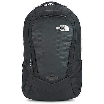 Bags Hátitáskák The North Face VAULT Fekete