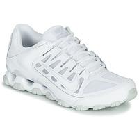 Cipők Férfi Fitnesz Nike REAX 8 Fehér