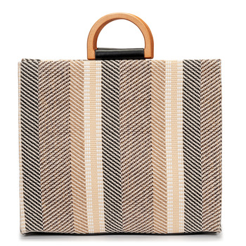 Táskák Női Bevásárló szatyrok / Bevásárló táskák André MARCELINE Többszínű