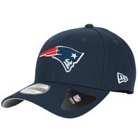 Textil kiegészítők Baseball sapkák New-Era NFL THE LEAGUE NEW ENGLAND PATRIOTS Tengerész