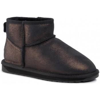 Cipők Női Hótaposók EMU Australia Stinger Barna