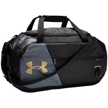 Táskák Sporttáskák Under Armour Undeniable Duffle 40