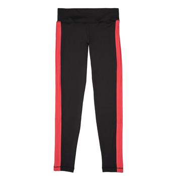 Ruhák Lány Legging-ek adidas Performance SOPHIE Fekete