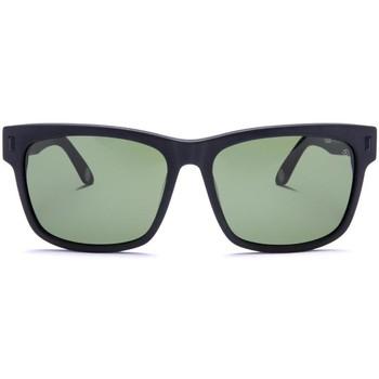 Órák & Ékszerek Napszemüvegek Uller Ushuaia Fekete