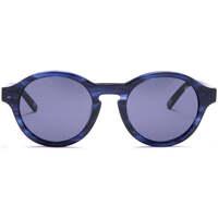 Órák & Ékszerek Napszemüvegek Uller Valley Kék