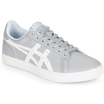 Cipők Férfi Rövid szárú edzőcipők Asics 1191A165-020 Szürke / Fehér