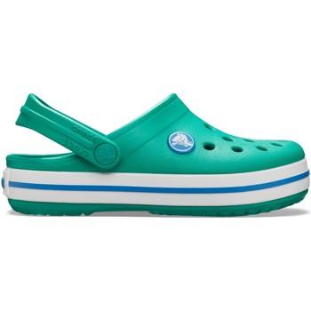 Cipők Gyerek Klumpák Crocs Crocs™ Kids' Crocband Clog 19
