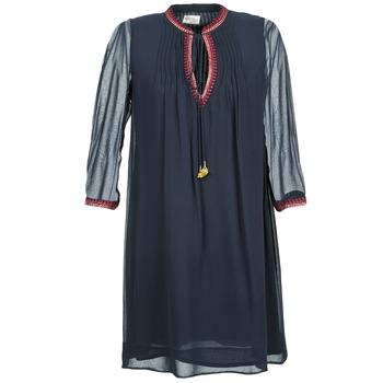 Ruhák Női Rövid ruhák Stella Forest STALOU Kék